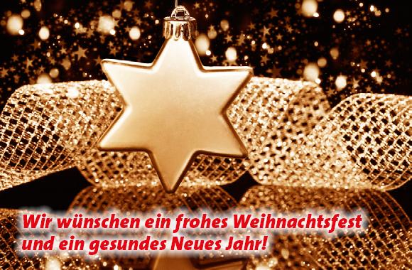 Banner_H380_Weihnachten